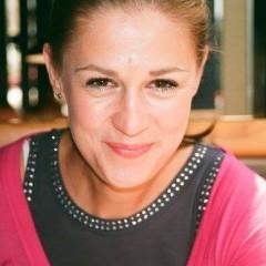 Tijana (1)