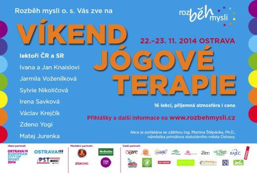 vikend_jogove_terapie