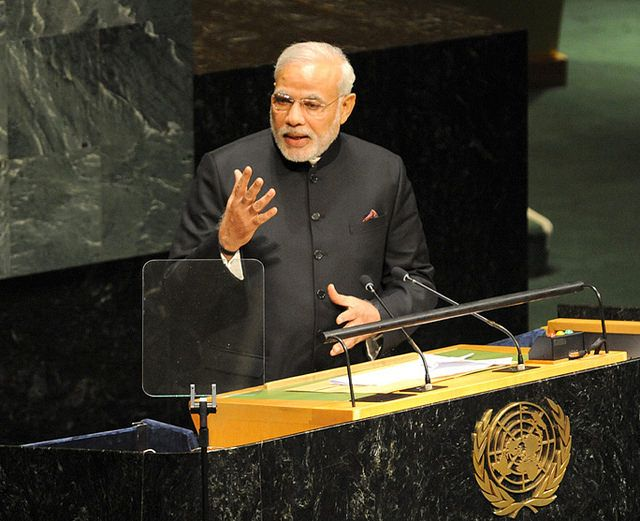 Modi_at_the_69th_UN_general_assembly