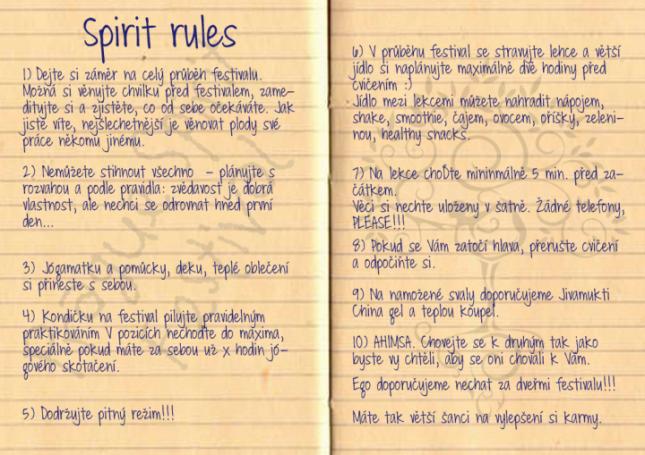 spirit-rules-1024x724