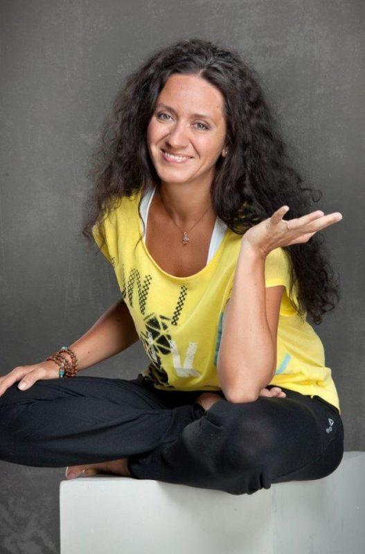 Katarina Mikulandová