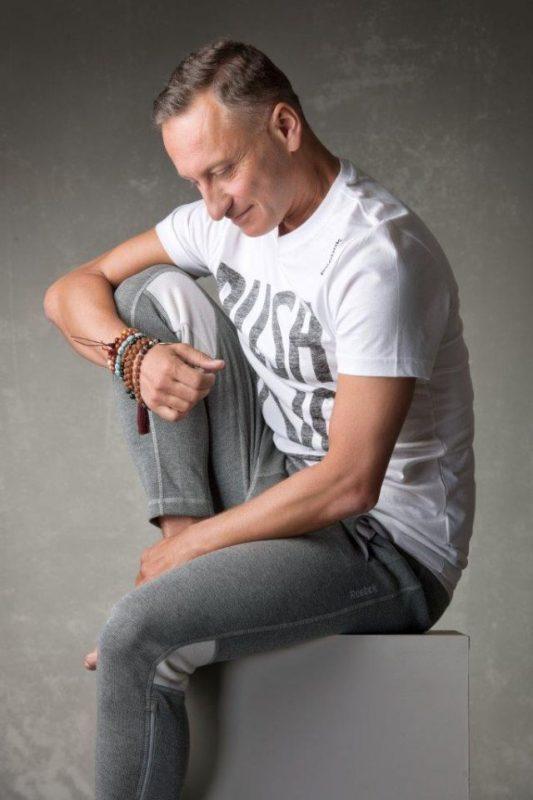 Václav Krejčík