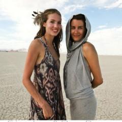 Erica Brower Elena Jago Umění pozornosti jóga