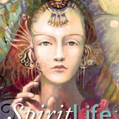 Spirit Life Magazine