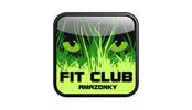 amazonky fitness