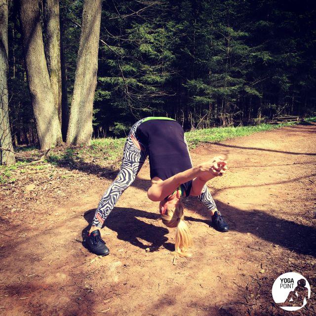 hluboky predklon yogapoint