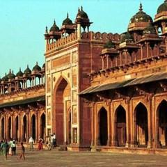 fatehpur-sikri-big