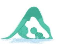 baby-yoga1