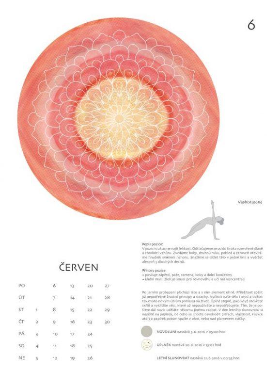 _Oneyoga-kalendar-cerven