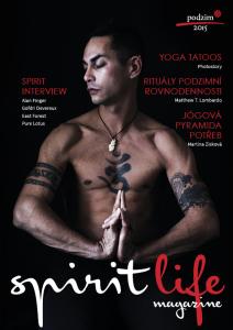 spirit-life-magazine-212x300