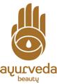 ayurveda_logo_82px