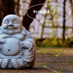 buddha_pravidla