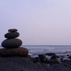 hormonalni rovnovaha