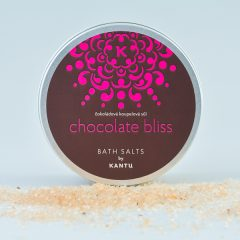 Chocolate Bliss Kantu