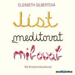 cover-jist-meditovat-milovat