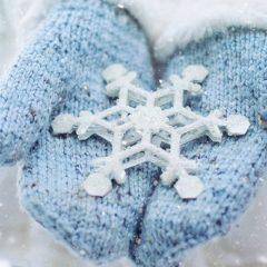 snehova-vlocka-v-dlani