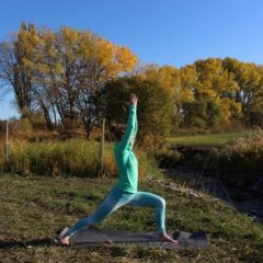 bojovnik_joga