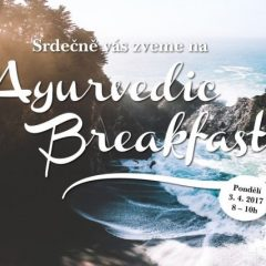 ayurvedic_breakfast