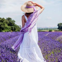 lavender-woman-wihte