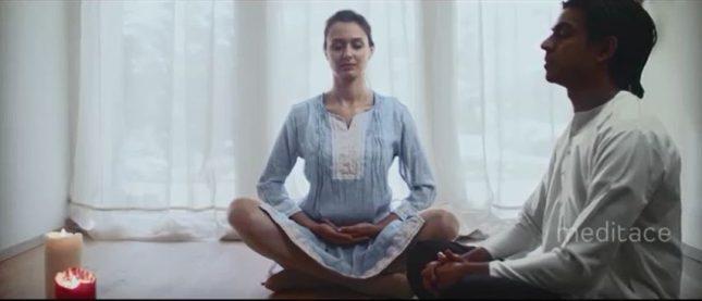 meditace2