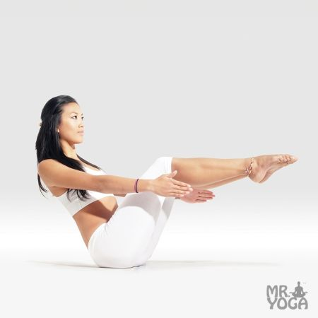 joga_navasana