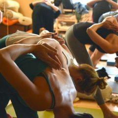 pyramida_joga_pozice