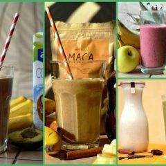 bananove-smoothie-4x-jinak-uvodni-foto