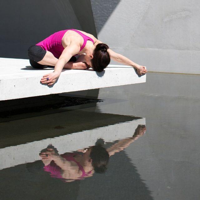 joga_pozice_motyla