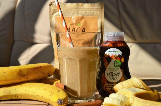 karamelovo-vanilkove-pokuseni