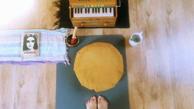 pokračujeme s meditaci petra plutnarova