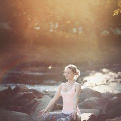 hormonalni_joga