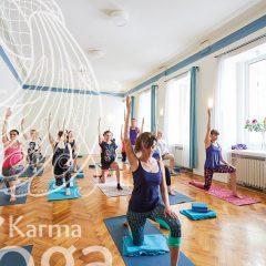 karma-lekce