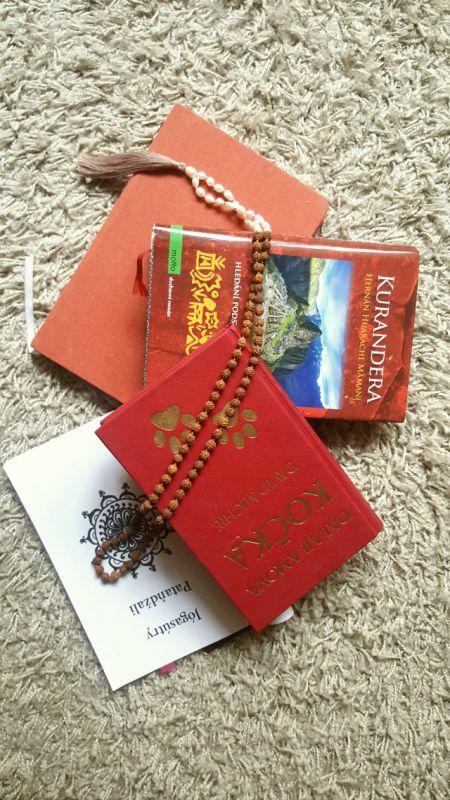 joga_knihy_tipy