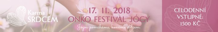 Onko Festival 2018