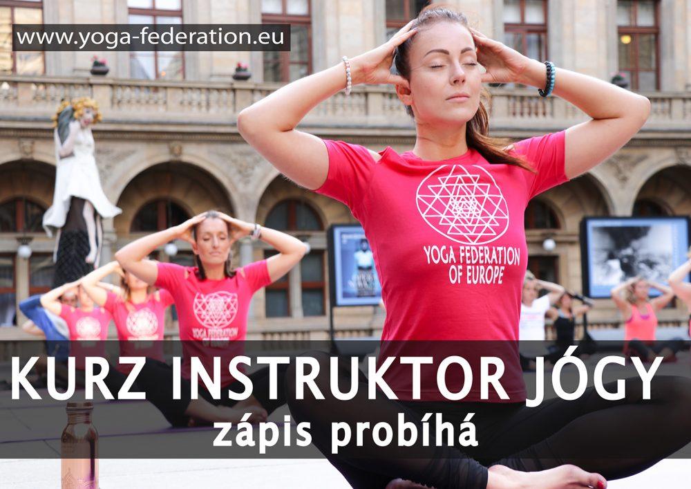 kurz_instuktor_jogy_praha_yoga_federation_of_europe