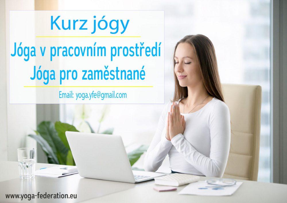 Korporativni-joga-YFE