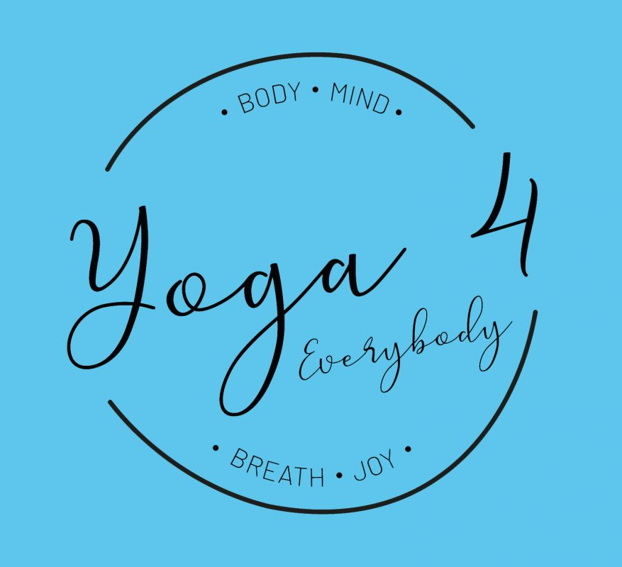 Yoga4everybody