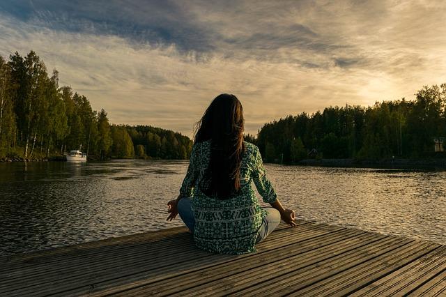 meditace-joga