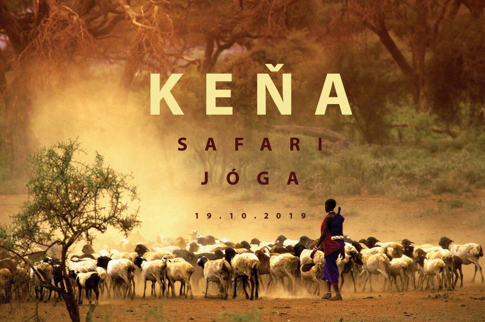 https://www.marco-polo.cz/kena/joga-v-keni-joga-u-more-safari-s-ceskou-lektorkou