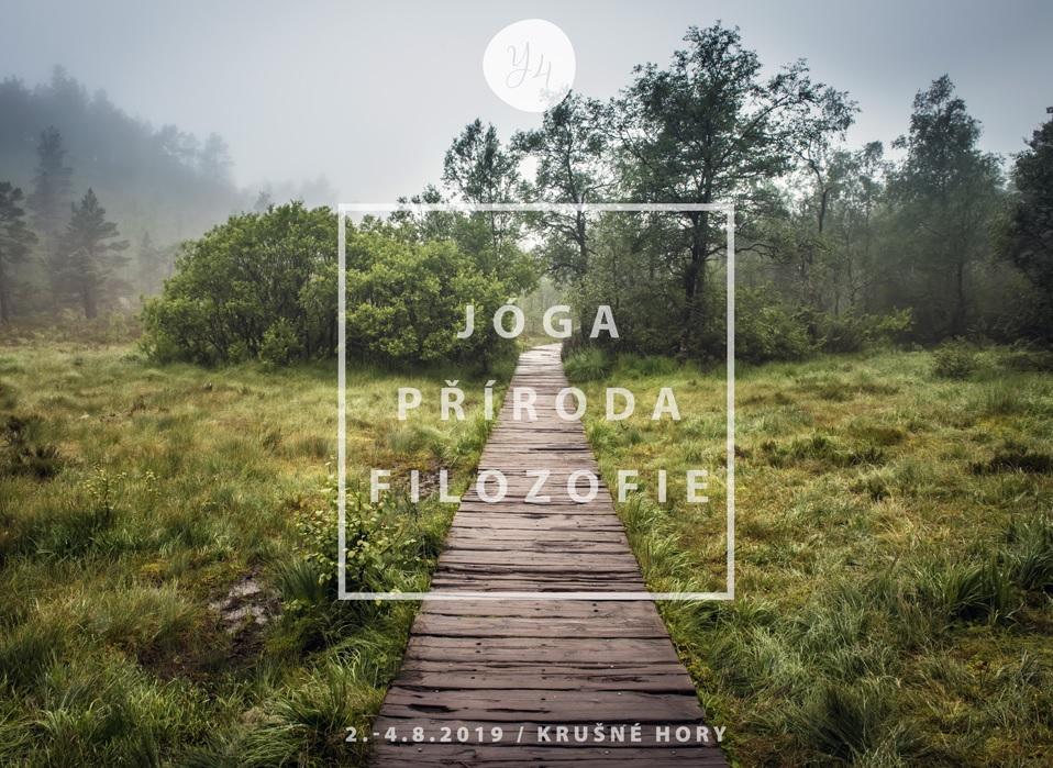 joga-filozofie-meditace-vikend-pobyt-workshop-cesky-Prymkova-yoga4everybody