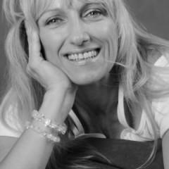 Alena Vejříková