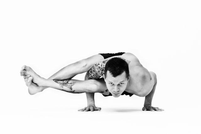 Yoga_Jarko__52