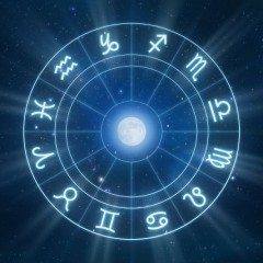 astrologie jóga