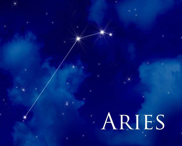 beran horoskop