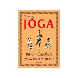bikram-joga