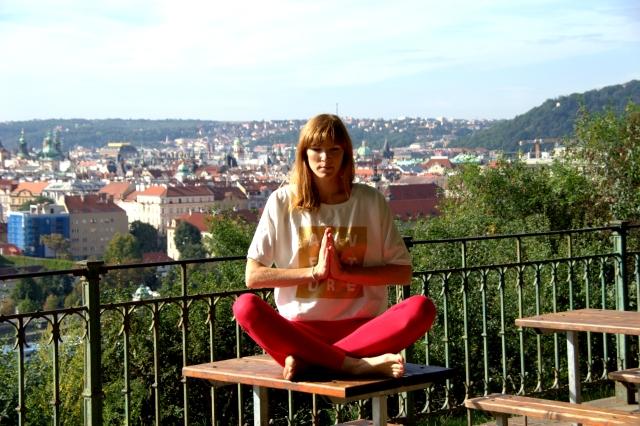 namaste mezinarodni den jogy