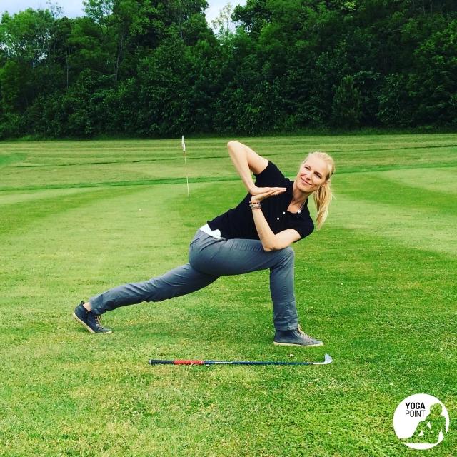 joga_pro_golfisty2