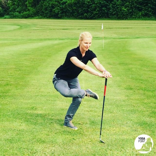 joga_pro_golfisty3