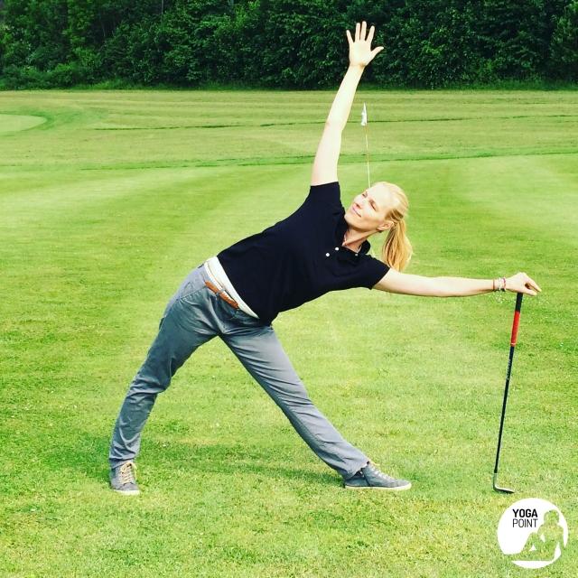 joga_pro_golfisty6