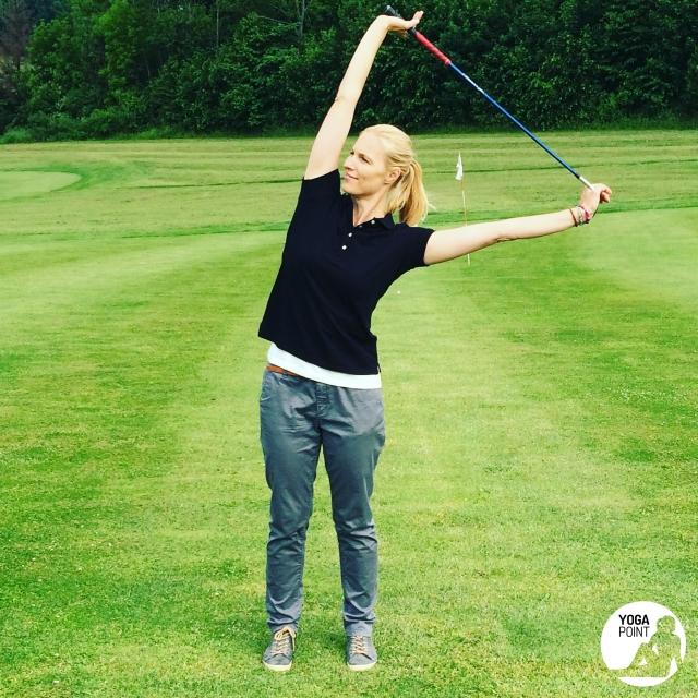joga_pro_golfisty7